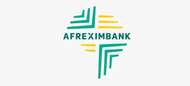 African Export - Import Bank Afreximbank